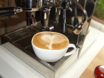 Flat_White_Coffee