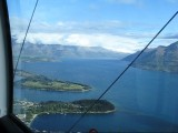 Queenstown: One great resort town
