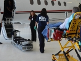 The Flight Every Traveler Dreads: Medical Evacuations