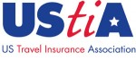 UStiA Logo