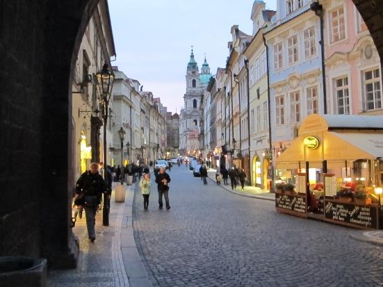 Prague 2012_58