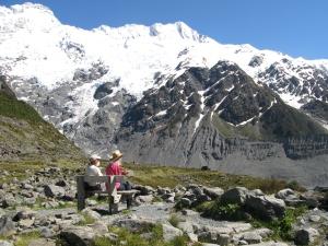 Mt Cook_36