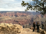 It's National Park Week, April 19-27