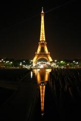 Atout France names Eurobound Tour Operator of theYear