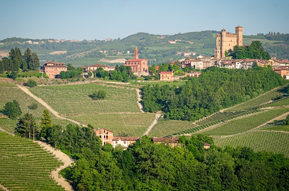 Italy-Langhe-resized
