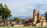 "Eurobound Introduces Italy's ""Most Beautiful Villages"""