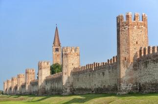 walls-of-montagnana-shutterstock_411926503