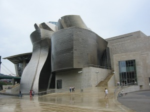 Bilbao-Pixabay-Barbaragnelson-bilbao-419821