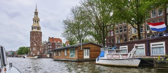Amsterdam-shutterstock_610094693
