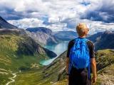 Eurobound Lures Outdoor-Lovers with NordicAdventures