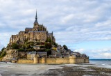Normandy Is Top Seller for Eurobound