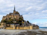 Normandy Is Top Seller forEurobound