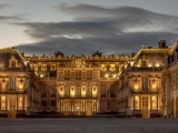 MARIE ANTOINETTE TRAVEL PACKAGE CELEBRATES TWO MUSEUMSHOWS