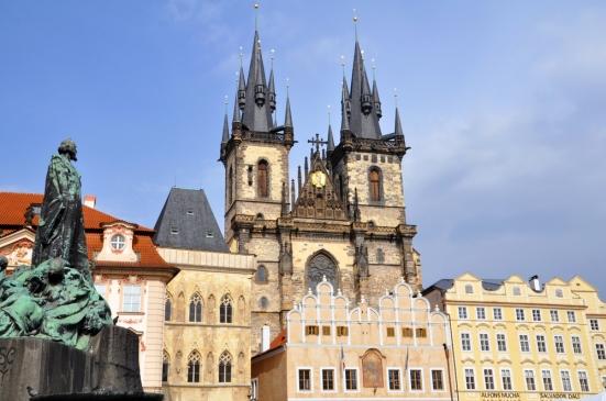 Prague-shutterstock_140754451