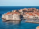 Private, 8-Day Taste of Croatia for First-Timers